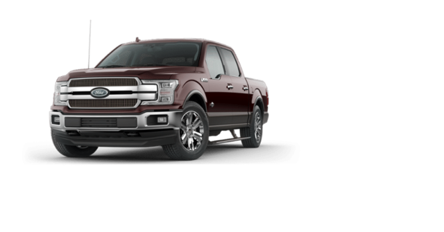 New Ford Vehicles For Sale Lease Great Bend Ks Marmie Ford Lincoln